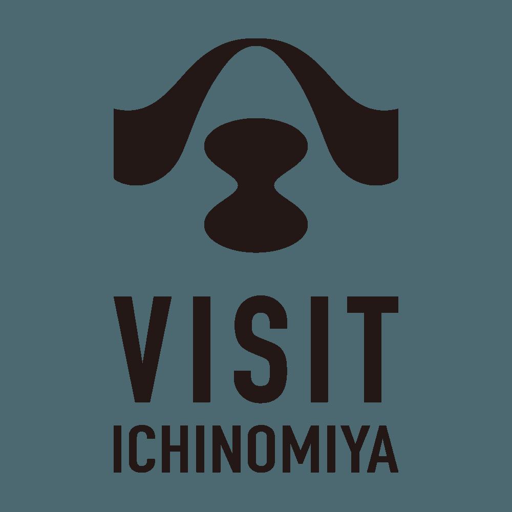 合同会社一之宫观光局管理 VISIT ICHONOMIYA中国语网站
